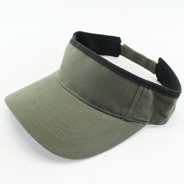 ae88774e4df Visor hatVisor hat CustomVisor hat supplierHat factory in China ...