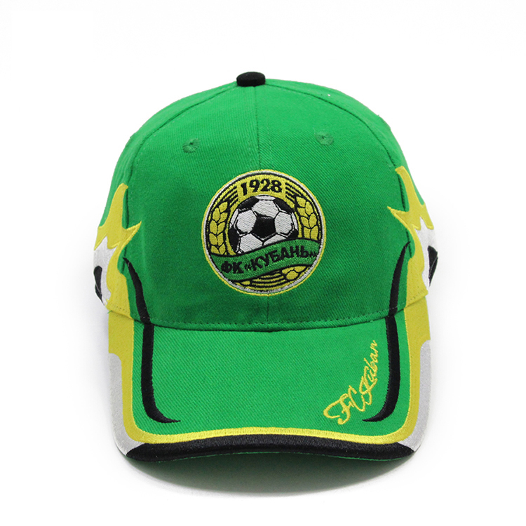d0f9fea56bb hat manufactory in China   baseball hat manufactory Custom Hats ...