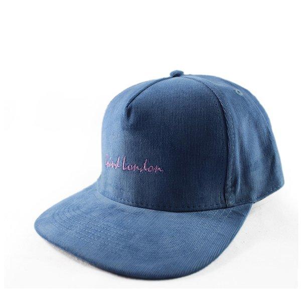 f659a389ff1e8 Hip Hop Hat   Hat Production Base   Customized Hip Hop Hat  Custom Hats