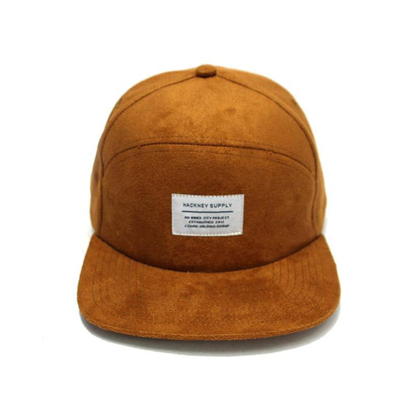 Snapback cap manufacturer   suede Snapback cap   cap manufacturer  Custom  Hats 29dc1c2ec86