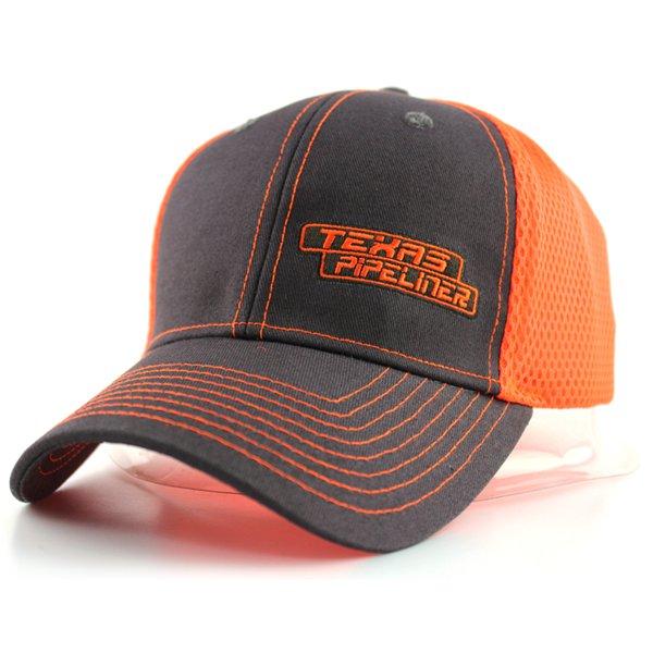 2d7b3c0a466 mesh cap customization   mesh cap   cap customization Custom Hats ...