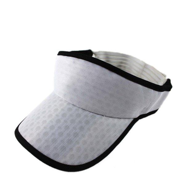 4b36c877e Visor Hat,Visor Hat supplier,Visor Hat Manufacturer,Visor Hat Custom ...