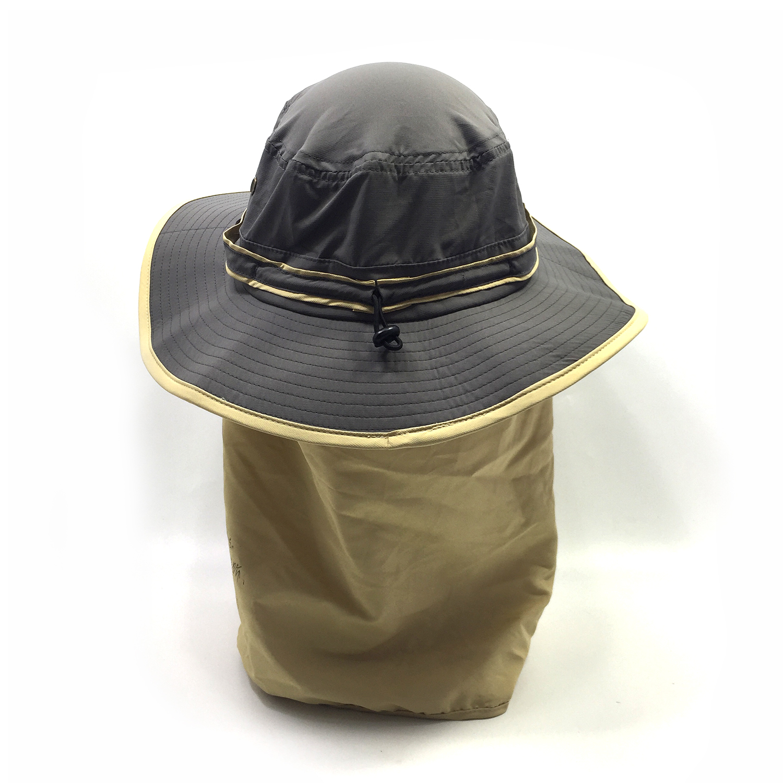 Customized bucket hat production base in Guangdong Customized bucket hat  production base in Guangdong 0bfa8d0cbb8b