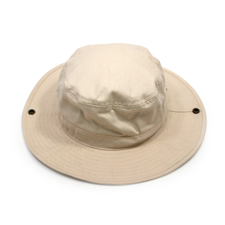 Customized outdoor bucket hat company Customized outdoor bucket hat company 9a0c97c60431