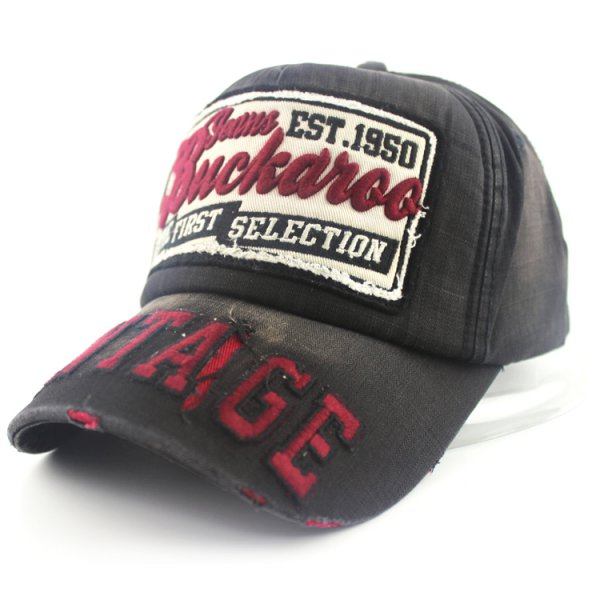 c0e2a580 Embroidery Worn-out hat,Worn-out hat factory in China,Worn-out hat ...